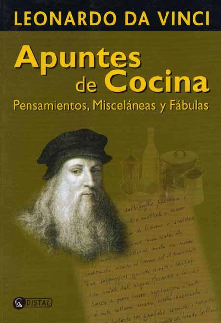 Notas De Cocina De Leonardo Da Vinci Pdf   Las Mascaras Del Traductor Y El Pacto Literario En Las Notas De